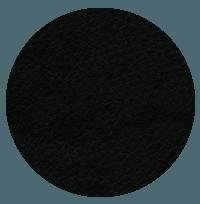 Black Leather Cloth