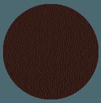 Maroon Leather Cloth